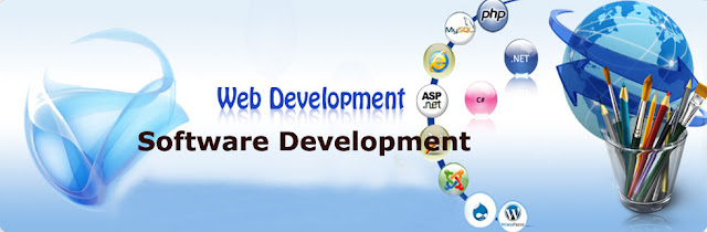 Web Development Company in Janakpuri, Web Development Company in Janakpuri New Delhi