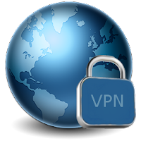 How Can I Hide My IP Address? VPNs!