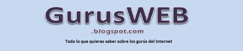 GURUSWEB