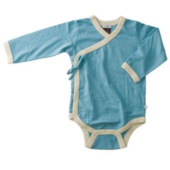 Penyewaan Perlengkapan Bayi Bandung