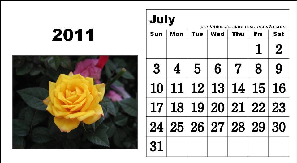 """for """"Calendar 2013 May June And July/page/2"""" – Calendar 2015"""