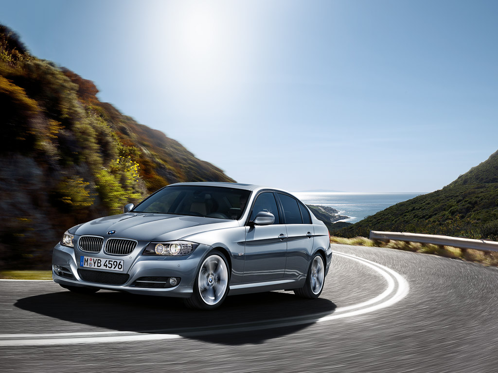 bmw 3 series 2012 sedan wallpaper bmw car database. Black Bedroom Furniture Sets. Home Design Ideas