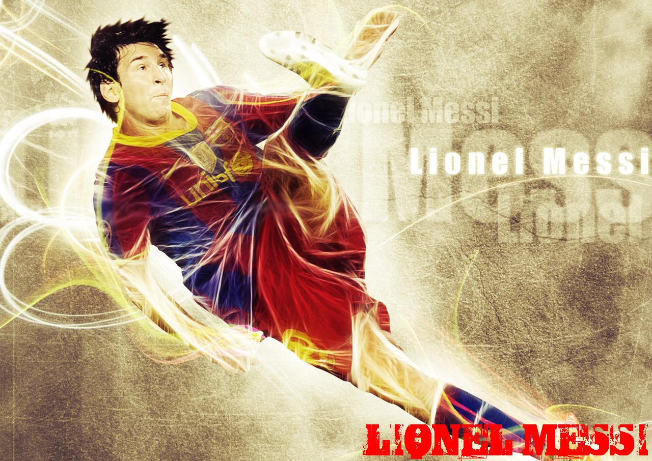 http://4.bp.blogspot.com/-AX47WD46huc/T-mFkp_4qlI/AAAAAAAAAV8/wFwU2QwA5LY/s1600/Lionel+Messi+in+Barca+Wallpapers+2.jpg
