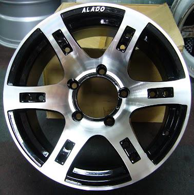 model: 477