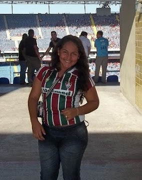 Ana Clara (MS)