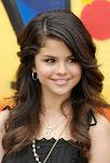 The US Trends Selena - Gomez Selena Gomez Tags: selena gomez rehab