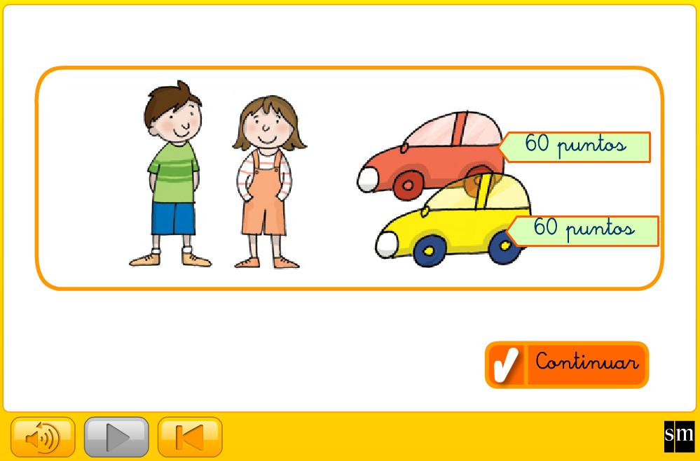 http://www.primerodecarlos.com/SEGUNDO_PRIMARIA/mayo/tema_4_3/actividades/mates/problemas/carcasa.htm