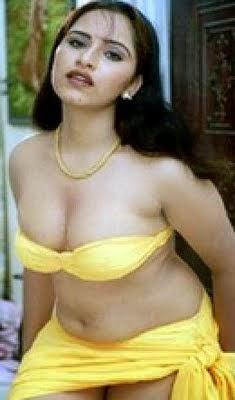 Reshma Mallu Pornstar Sexy Bikini Pics Gallery
