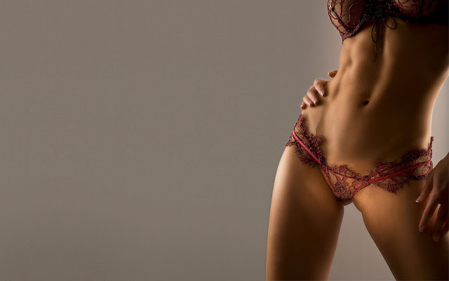 etkileyici bikini mayo dekolte çarpıcı masaüstü arka plan resimleri