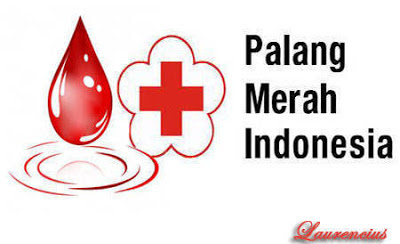 Donor-Darah-Kesehatan