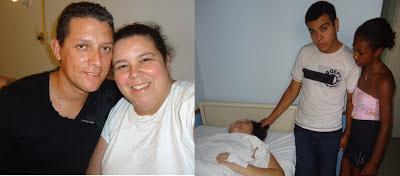suziane burguez proença cirurgia bariatrica gastroplastia obesidade
