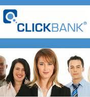 شرح التسجيل في شركة Click Bank وطريقة إختيار المنتج والتسويق له images.jpg
