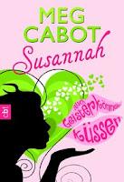 http://mabellasworld.blogspot.de/2012/09/rezension-susannah-auch-geister-konnen_22.html