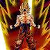 Com supervisão de Akira Toriyama, nova série de Dragon Ball é anunciada após 18 anos