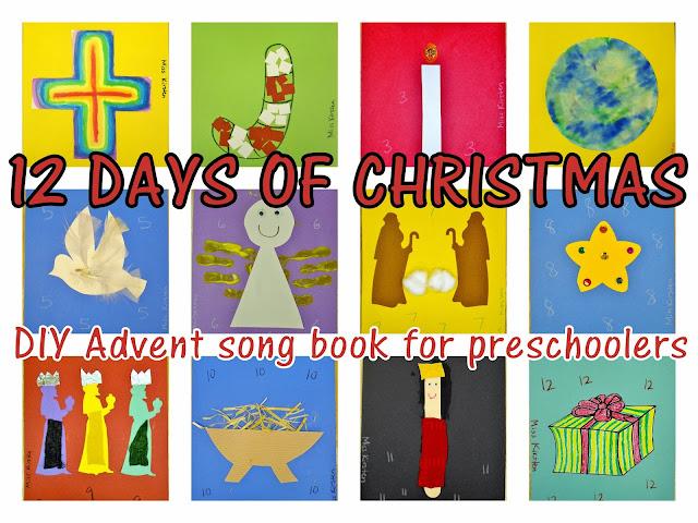 preschool songs about books princesses pies amp preschool pizzazz preschool advent 787