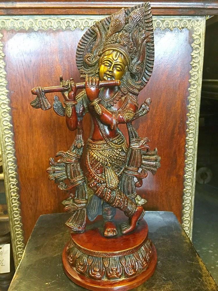 http://www.amazon.com/Krishna-Statue-Divine-Sculpture-Figurine/dp/B00VHKGOBG/ref=sr_1_12?m=A1FLPADQPBV8TK&s=merchant-items&ie=UTF8&qid=1427871621&sr=1-12&keywords=brass+statue