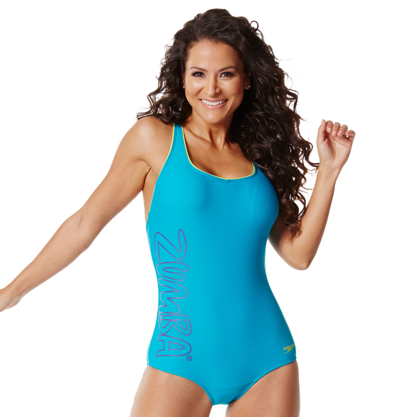 http://www.zumba.com/en-US/store-zin/US/product/rock-with-me-ultraback-one-piece?color=Tropical%20Teal