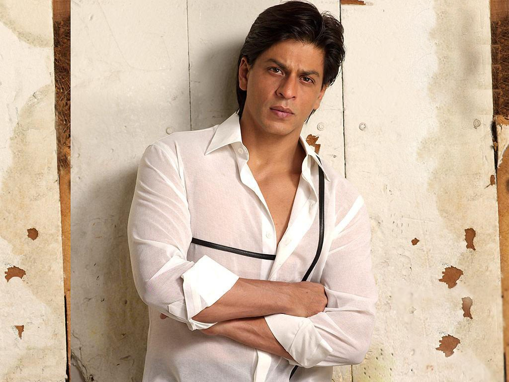 http://4.bp.blogspot.com/-AXBwjBP678U/Tbx_06sKKMI/AAAAAAAAAfM/C0GEXjyqwMg/s1600/Shahrukh+Khan5.jpg