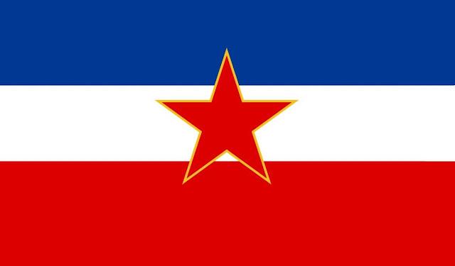 Imag Bandera de Yugoslavia.jpg