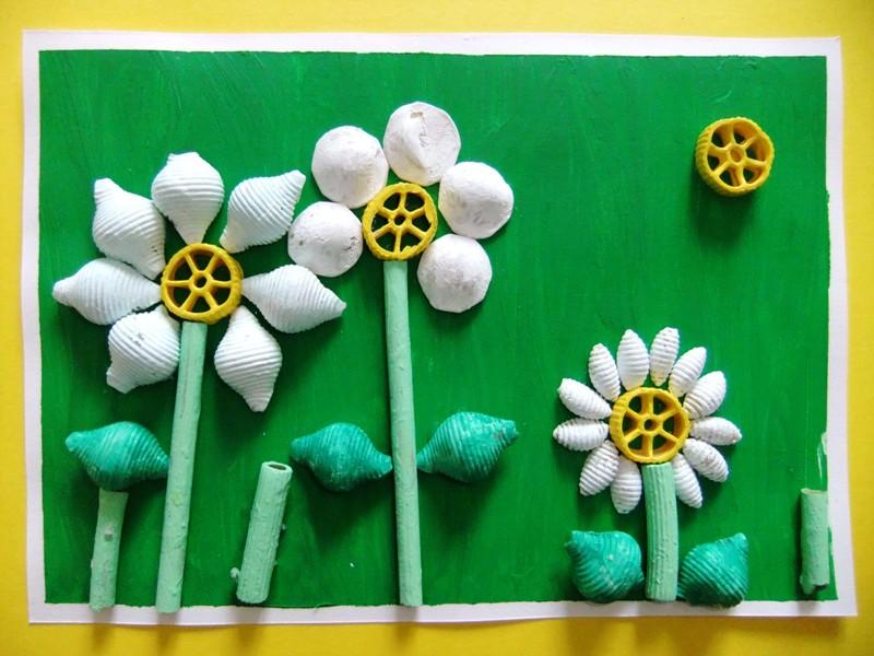 Studiamando liberamente fiorellini e margherite di pasta cruda fiorellini e margherite di pasta cruda thecheapjerseys Choice Image