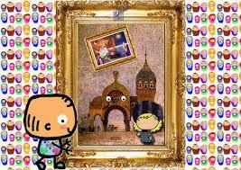 http://www.educa.jcyl.es/educacyl/cm/gallery/recursos_jcyl/am/7_31cuadro/index.html