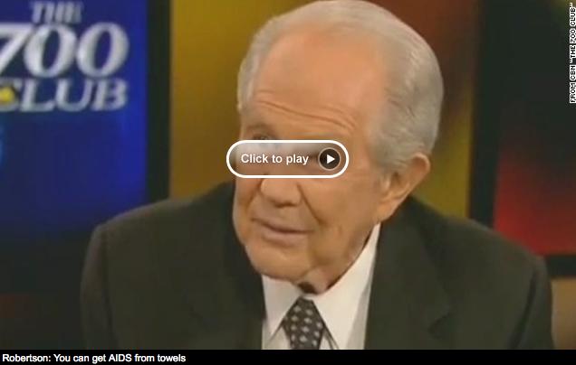 http://ac360.blogs.cnn.com/2014/10/21/ridiculist-pat-robertson-warns-of-aids-towels/?hpt=ac_mid