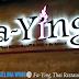 Fa-Ying Thai Restaurant @ Paradigm Mall, Kelana Jaya