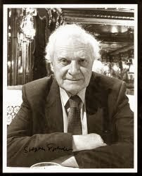 Stephen Spender fall of a city analysis