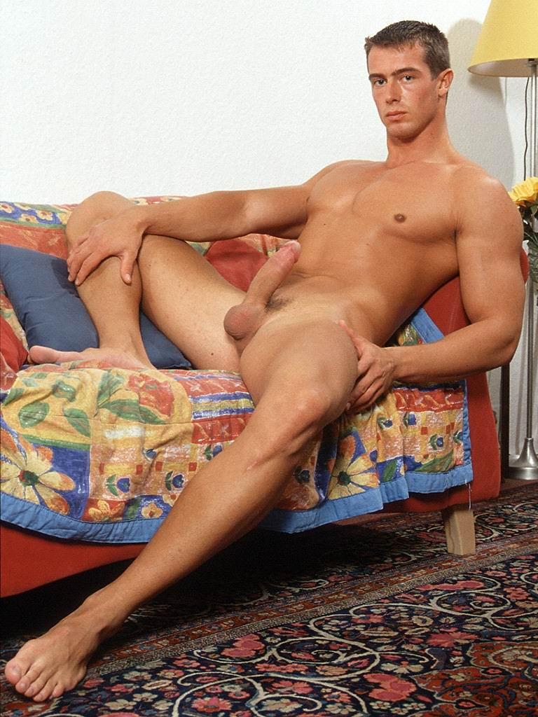 Кит галмтон кобб актеры гей фото секс