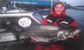 10,85kg Des 2007
