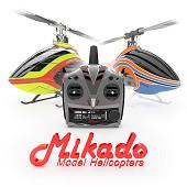 Mikado ASIA