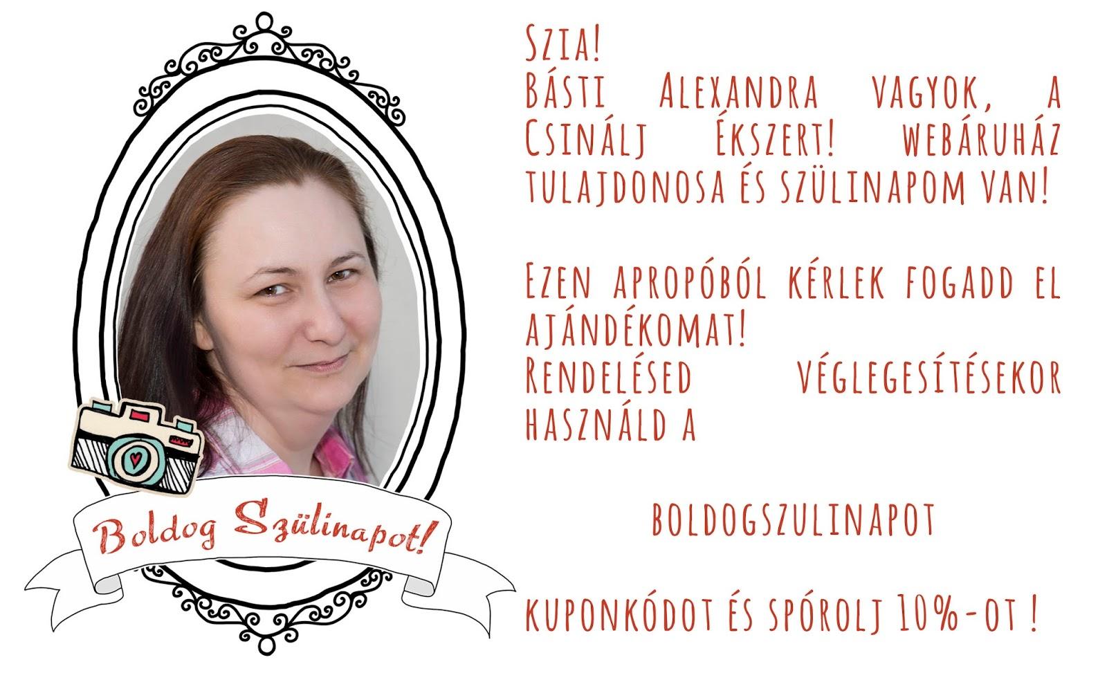 http://www.csinaljekszert.hu
