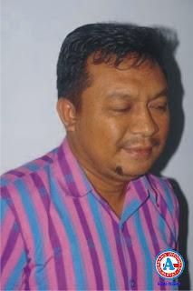 DPRD Kabupaten Bima Study Banding ke Klaten