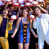 Kill Dil (2014) Movie Wiki, Star cast, First look and Trailer, Music, Review and Box office Collection