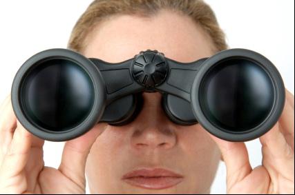 http://4.bp.blogspot.com/-AXMKBOzVLz0/TrNWpWeO2oI/AAAAAAAAD14/ftvMb0H8EzA/s1600/image+04+binoculars.png
