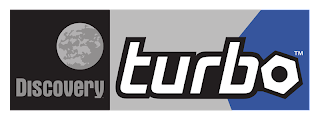 Discovery TURBO CHANNEL live to your PC. Watch SUN TV LIVE ~ best when
