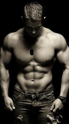 Efectos beneficiosos del ejercicio a nivel metabólico