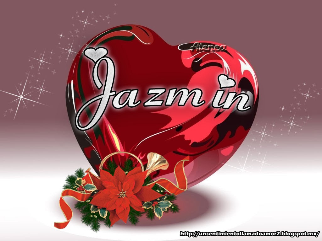 Un sentimiento llamado amor corazones navide os - Imagenes de corazones navidenos ...
