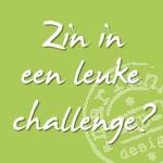Logo Marianne Design Challenge Blog