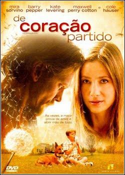 Download Baixar Filme De Coração Partido   Dublado