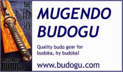 https://www.budogu.com/