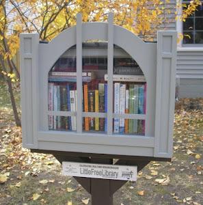 LibraryofJustice.ORG