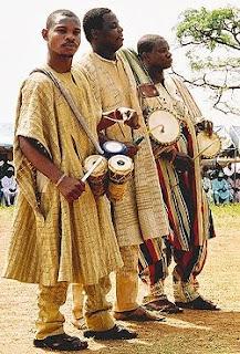 yoruba people, yoruba films, yoruba film torrents