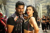 Pooja movie photos gallery-thumbnail-10