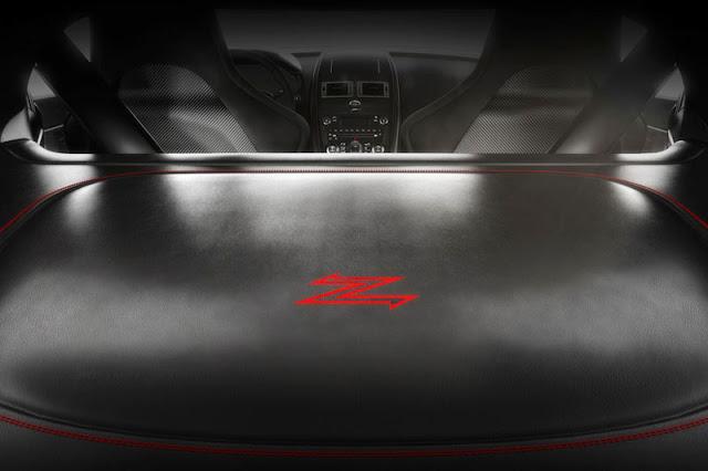 2012-Aston-Martin-V12-Zagato-frontdrive