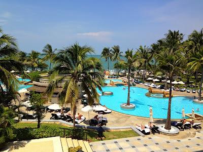 "<a href=""http://vionm.com/"">Thailand</a> <a href=""http://vionm.com/things-to-do-in-bangkok-thailand/thailandhoneymoon-explore-the-beauty-of-koh-samui/"">Beach</a>: Hua Hin, <a href=""http://vionm.com/"">Thailand</a>s Master Copy <a href=""http://vionm.com/things-to-do-in-bangkok-thailand/thailandhoneymoon-explore-the-beauty-of-koh-samui/"">Beach</a> Destination"