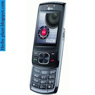 lg gu230 - صور موبايل lg gu230