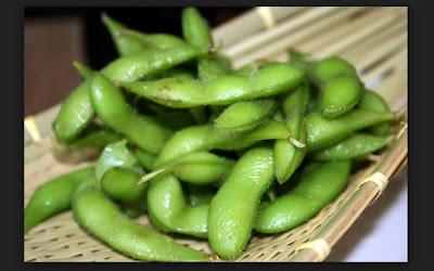 8 Sayuran Yang Dapat Meningkatkan ASI Ibu Meyusui