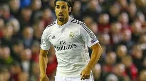 khedira-real-madrid