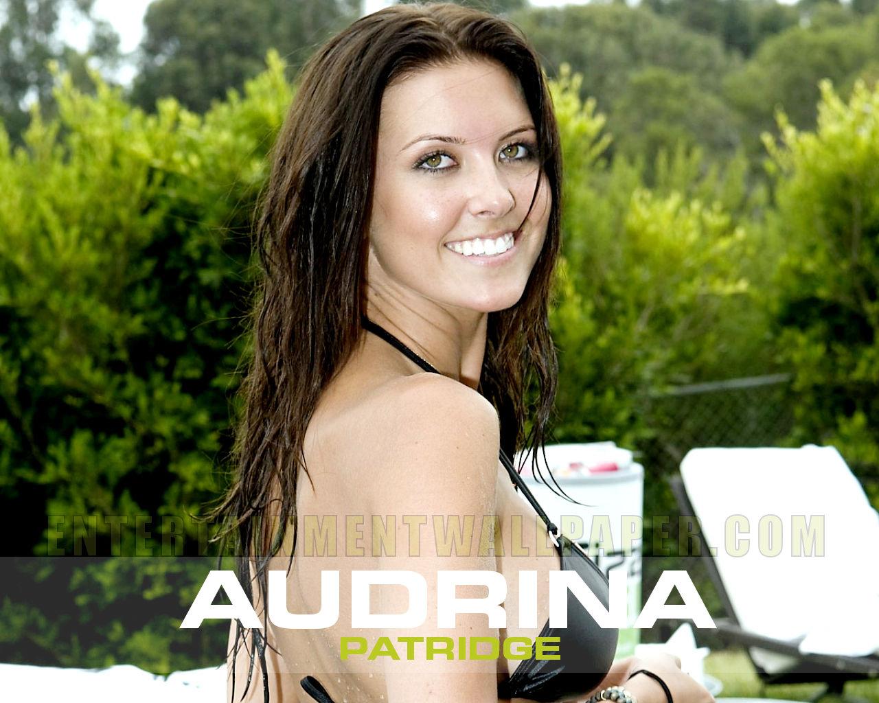 http://4.bp.blogspot.com/-AXVbedIvJB4/T1TfHg4r3QI/AAAAAAAAFjM/SJNx-_r_UpA/s1600/audrina_patridge05.jpg